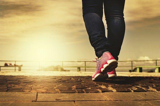 【無料セミナー全7回】ネガティブ思考を変えて前に進める 3つのステップ」